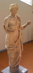 275px-NAMA_262_Aphrodite_Epidaure_5